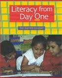 Literacy from Day One 9780325003436