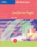 JavaServer Pages, Bai, Xue, 0619063432