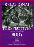 Relational Perspectives on the Body, , 0881633437