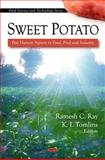 Sweet Potato 9781608763436