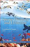 Species Diversity and Extinction, , 1616683430