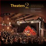 Theaters 2, Holzman Moss Architects Staff and Jaffe Holden Acoustics Staff, 1864703431