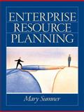 Enterprise Resource Planning, Sumner, Mary, 0131403435