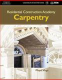 The Carpentry 9781401813437