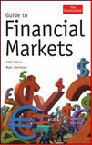 Guide to Financial Markets, Marc Levinson, 1576603431