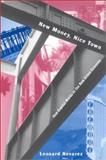 New Money, Nice Town, Leonard Nevarez, 0415933439