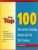 The Top 100, Ferguson, 0894343432