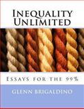 Inequality Unlimited, Glenn Brigaldino, 1493673432