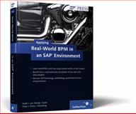 Applying Real-World BPM in an SAP Environment, Chase, Greg and Omar, Rukhshaan, 1592293433