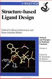 Structure-Based Ligand Design, , 3527293434