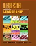Interpersonal Skills for Leadership 9780131173439