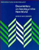 Documentary Archaeology in the New World, , 0521303435