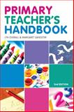 Primary Teacher's Handbook, Overall, Lyn and Sangster, Margaret, 0826493432