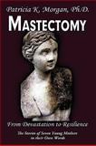 Mastectomy, Morgan, 1449033431