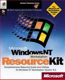 Microsoft® Windows NT® Workstation 4.0, Microsoft Official Academic Course Staff and Microsoft Corporation Staff, 1572313439