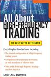 All about High-Frequency Trading, Durbin, Michael, 0071743448