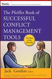 The Pfeiffer Book of Successful Conflict Management Tools, , 0470193441