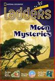 Moon Mysteries, NATIONAL GEOGRAPHIC and Harvey, Stephanie, 0736293442