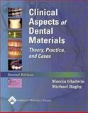 Clinical Aspects of Dental Materials : The Physiological Basis of Rehabilitation, Gladwin, Marcia A. and Bagby, Michael D., 0781743443