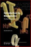 Introduction to Biosemiotics : The New Biological Synthesis, , 1402083440