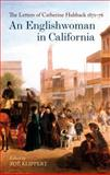 An Englishwoman in California, , 1851243445