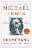 Boomerang, Michael Lewis, 0393343448