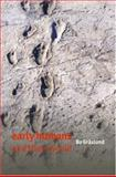 Early Humans and Their World, Graslund, Bo, 0415353440