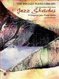 Jazz Sketches, , 0757903444