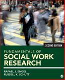 Fundamentals of Social Work Research 2nd Edition