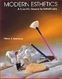 Modern Esthetics : A Scientific Source for Estheticians, Gambino, Henry, 1562533444