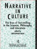 Narrative in Culture, , 0415103444