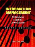 Information Management 9781578393442