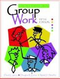 Introduction to Group Work 5th Edition