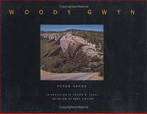 Woody Gwyn, Peter Sacks, 0896723445
