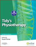 Tidy's Physiotherapy, Porter, Stuart and Tidy, Noël M., 0702043443