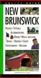 New Brunswick, Marianne Eiselt and H. A. Eiselt, 088780344X