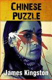 The Chinese Puzzle, James Kingston, 1849633444