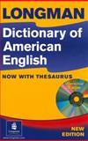 Longman Dictionary of American English, , 0131703447