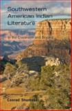 Southwestern American Indian Literature--In the Classroom and Beyond, Shumaker, Conrad, 0820463442