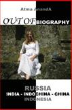 Out of Biography, Atma Ananda, 1453763449