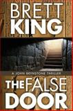 The False Door, Brett King, 1477833447