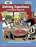 Solving Equations, AIMS Education Foundation, 1932093443