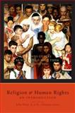 Religion and Human Rights, , 0199733449