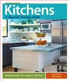 Kitchens, Sunset Books Staff, 0376013443