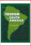 Tourism in South America 9780789013446