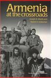 Armenia : At the Crossroads, Masih, Joseph, 905702344X