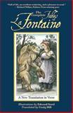 The Complete Fables of la Fontaine, Jean De La Fontaine, 1611453445