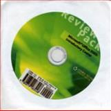 Microsoft Office 2003 : Introductory Course, Pasewark and Pasewark Staff, 0619183446
