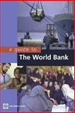 A Guide to the World Bank, , 0821353446