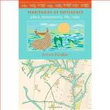 Territories of Difference : Place, Movements, Life, Redes, Escobar, Arturo, 0822343444